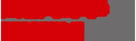 a-sharp-logo