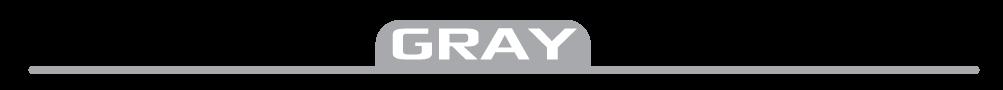 Matthew Gray Mastering - logo